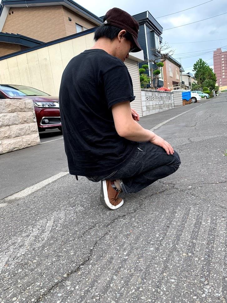 f:id:yoshizawa_yoshizawa:20190606181930j:plain