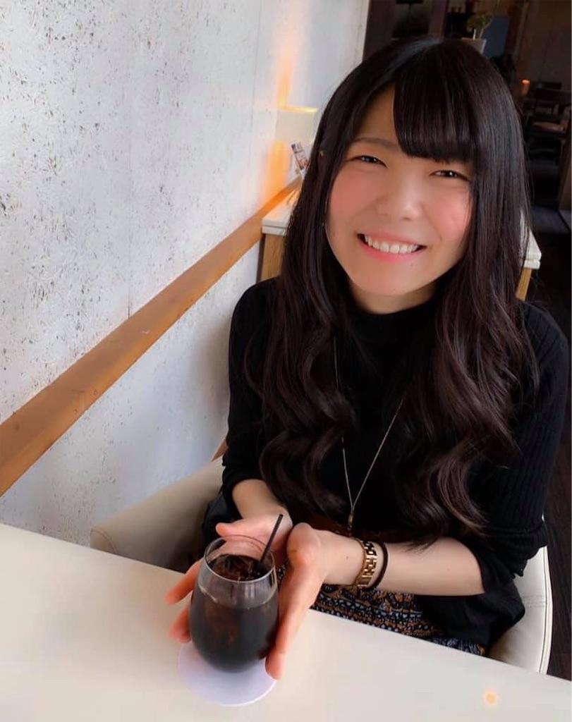 f:id:yoshizawa_yoshizawa:20190607180348j:plain