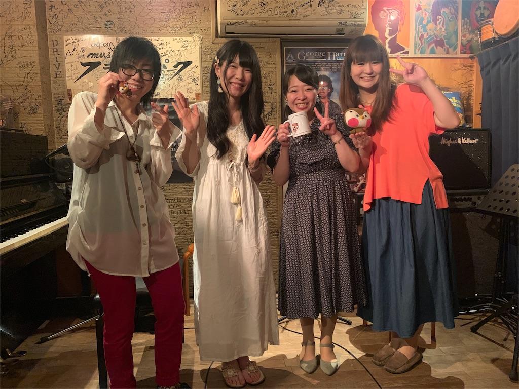 f:id:yoshizawa_yoshizawa:20190614150016j:plain