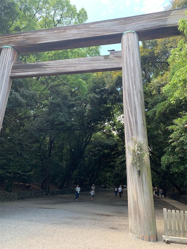 f:id:yoshizawa_yoshizawa:20190618114225j:plain