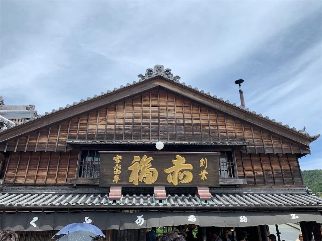 f:id:yoshizawa_yoshizawa:20190618114256j:image