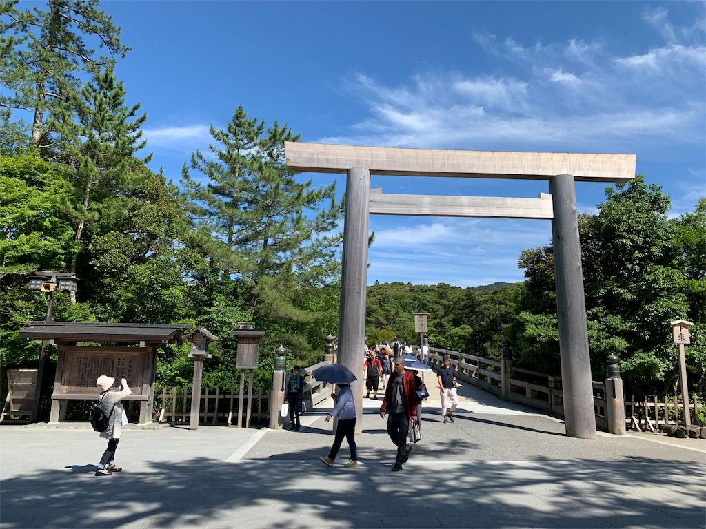 f:id:yoshizawa_yoshizawa:20190618114300j:plain