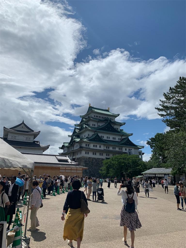 f:id:yoshizawa_yoshizawa:20190618114505j:image
