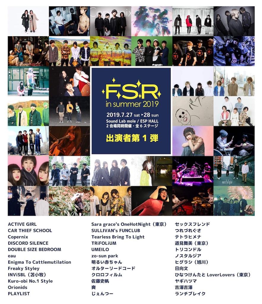 f:id:yoshizawa_yoshizawa:20190704133430j:plain