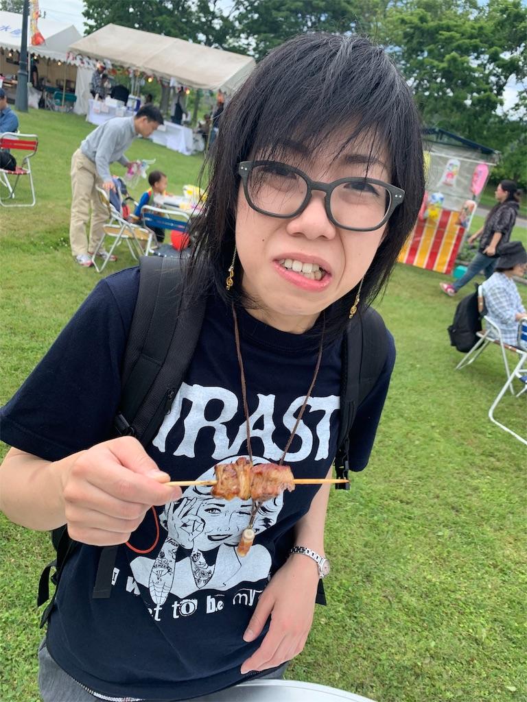 f:id:yoshizawa_yoshizawa:20190707025611j:image