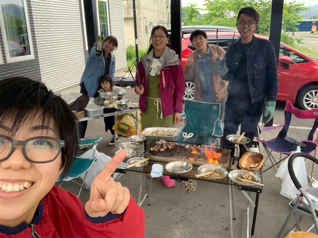 f:id:yoshizawa_yoshizawa:20190709092042j:image
