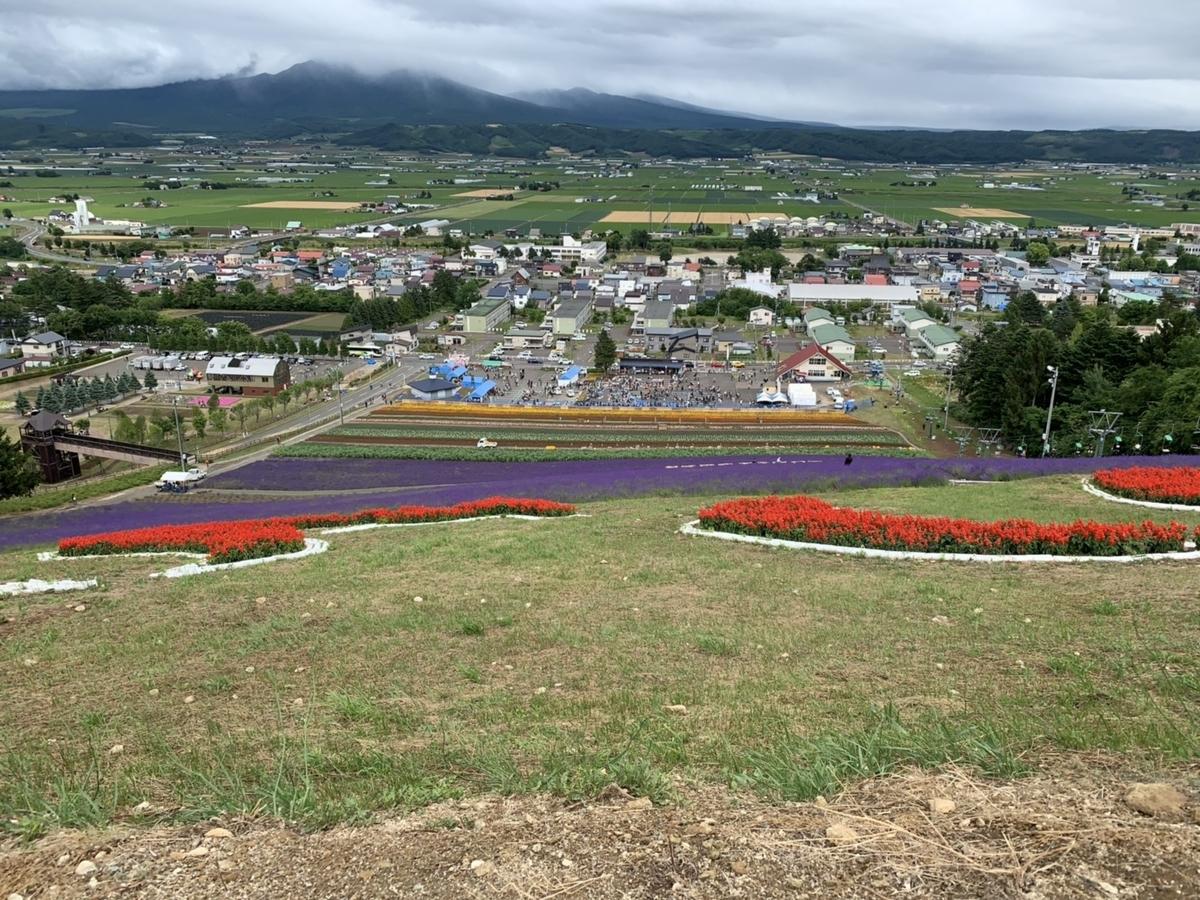 f:id:yoshizawa_yoshizawa:20190714083538j:plain