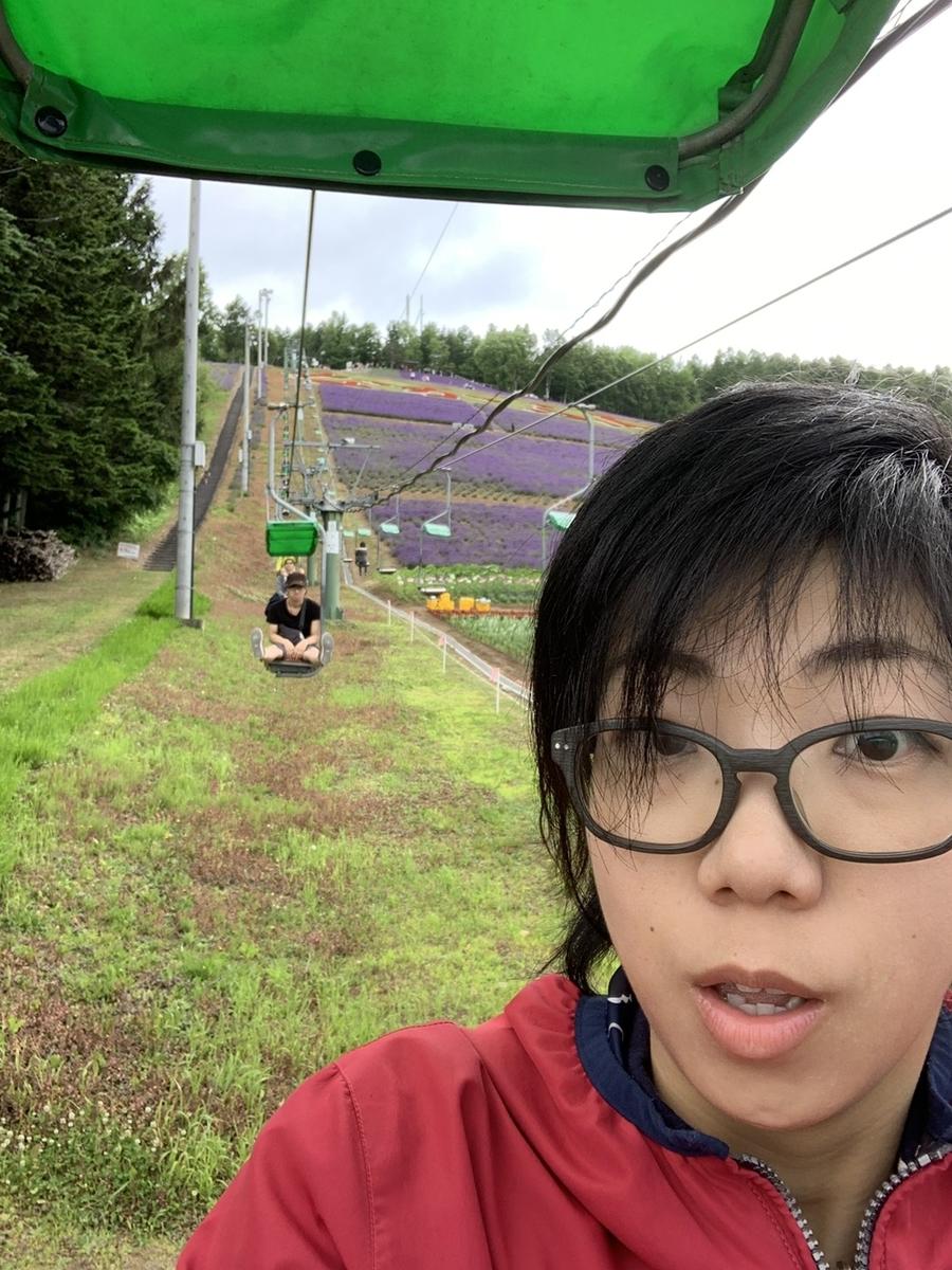 f:id:yoshizawa_yoshizawa:20190714083545j:plain