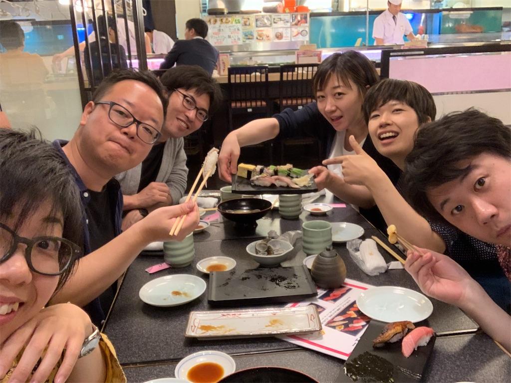 f:id:yoshizawa_yoshizawa:20190717182005j:plain