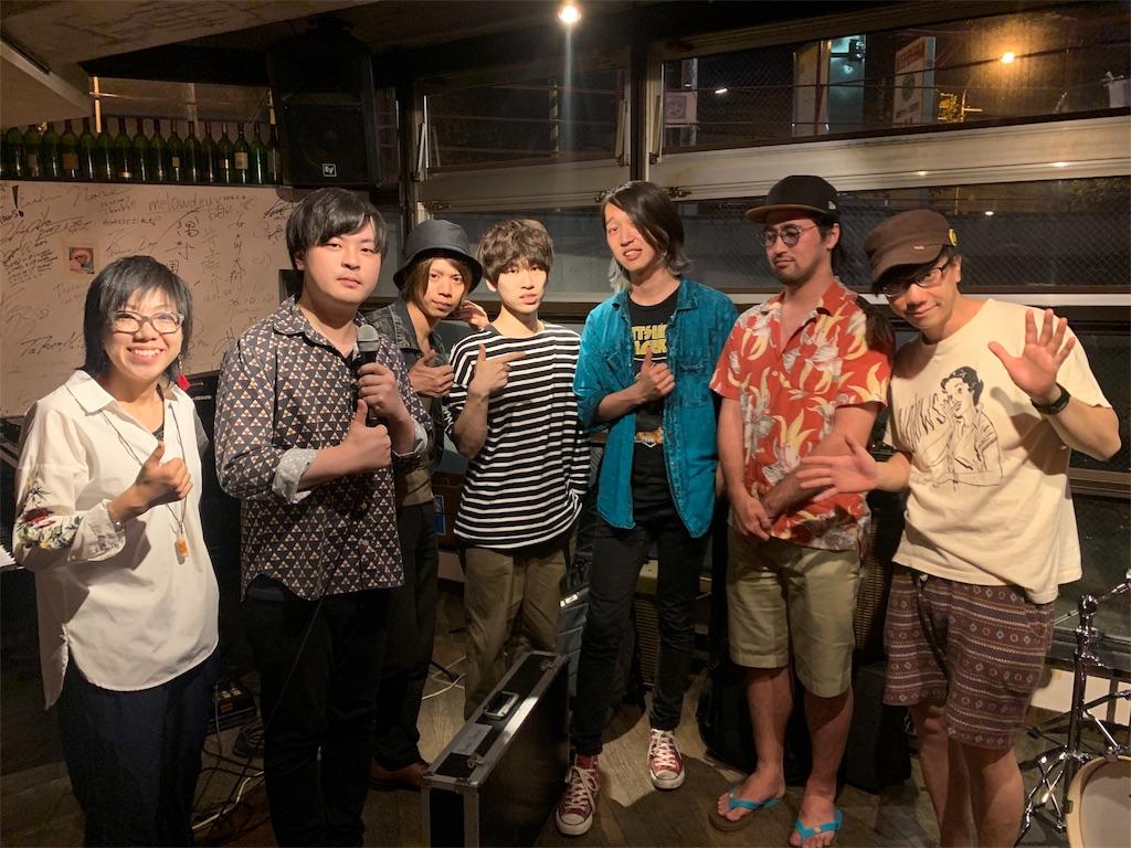f:id:yoshizawa_yoshizawa:20190717182326j:image