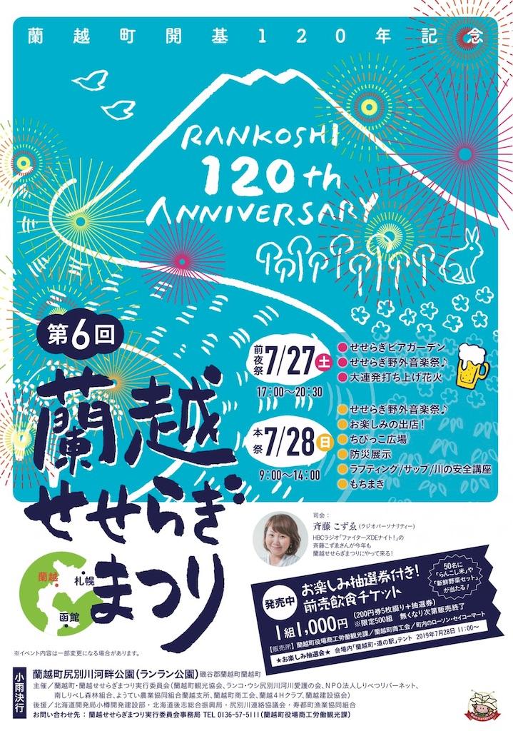 f:id:yoshizawa_yoshizawa:20190718181438j:image