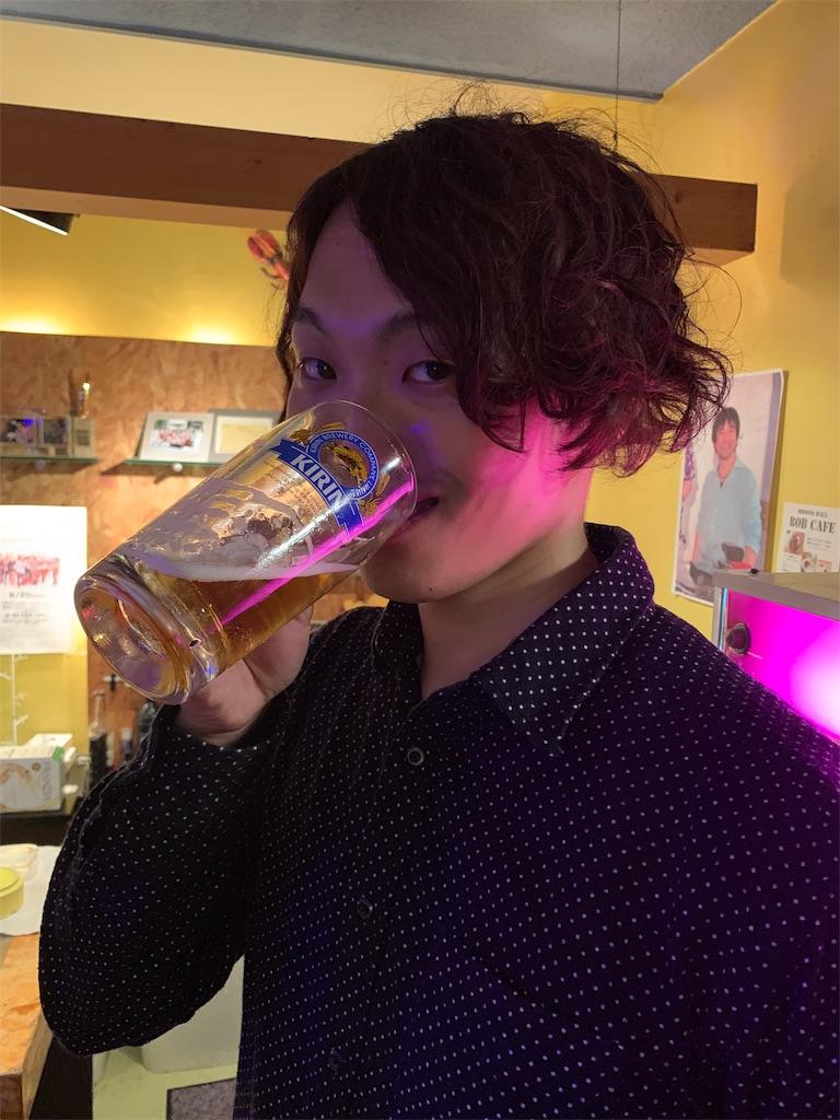 f:id:yoshizawa_yoshizawa:20190720204728j:image