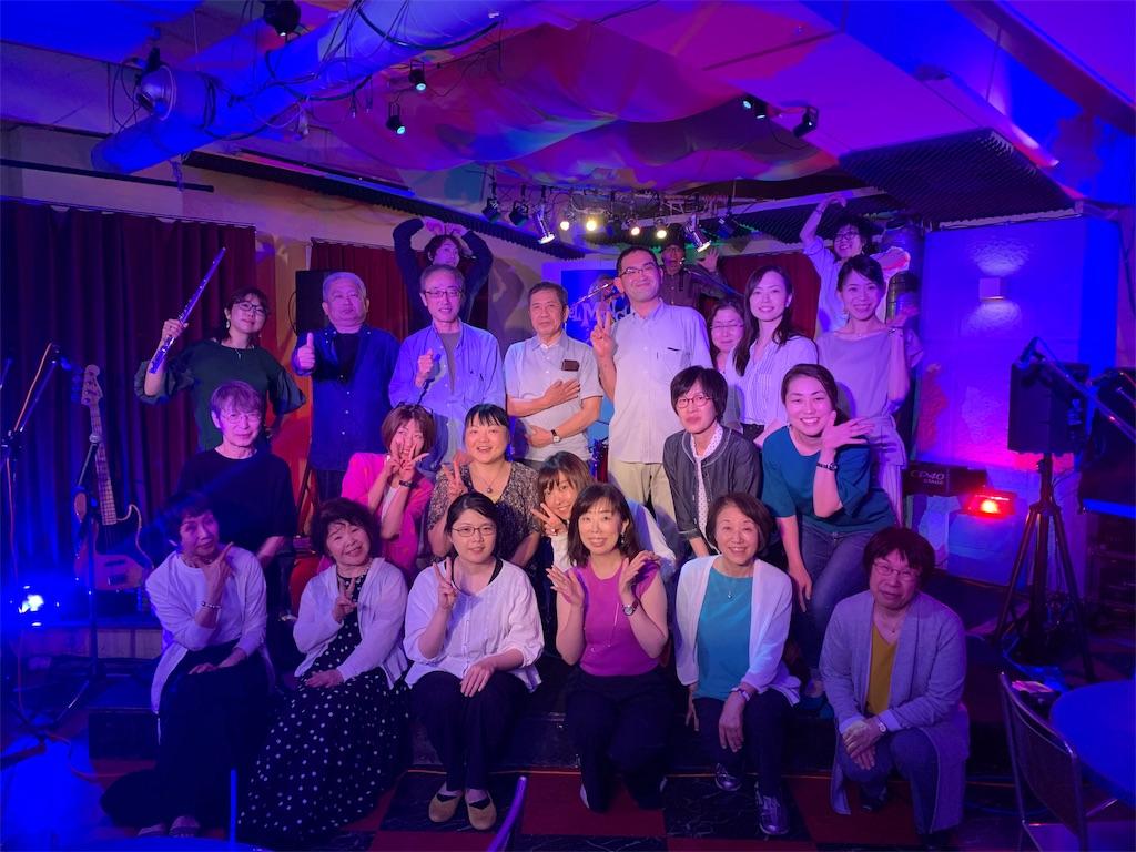f:id:yoshizawa_yoshizawa:20190720204914j:image
