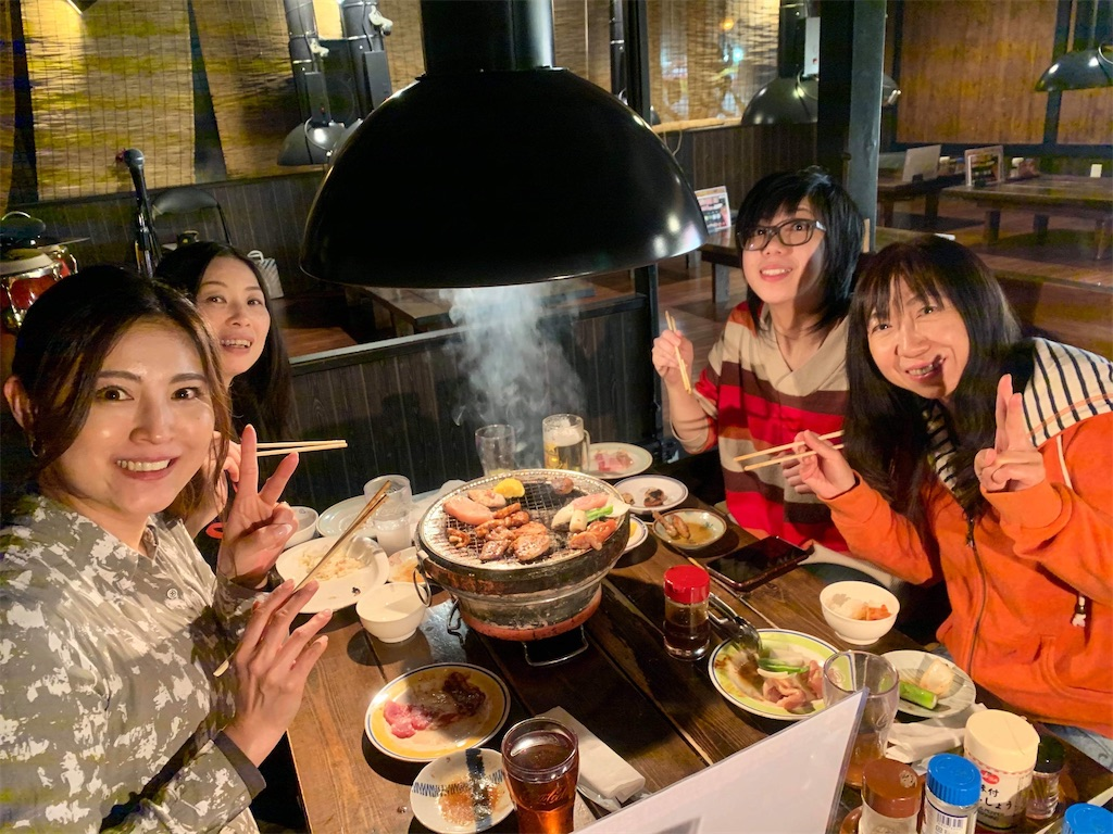 f:id:yoshizawa_yoshizawa:20200218161213j:image