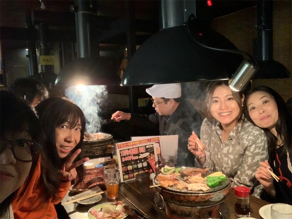f:id:yoshizawa_yoshizawa:20200218161223j:image