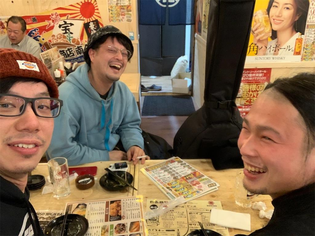 f:id:yoshizawa_yoshizawa:20200226184356j:image