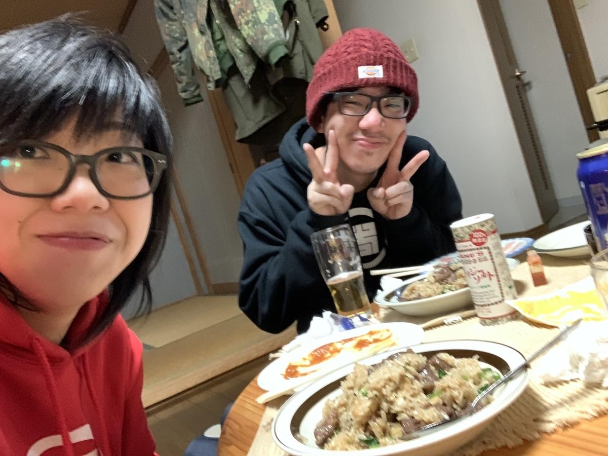 f:id:yoshizawa_yoshizawa:20200227173813j:plain