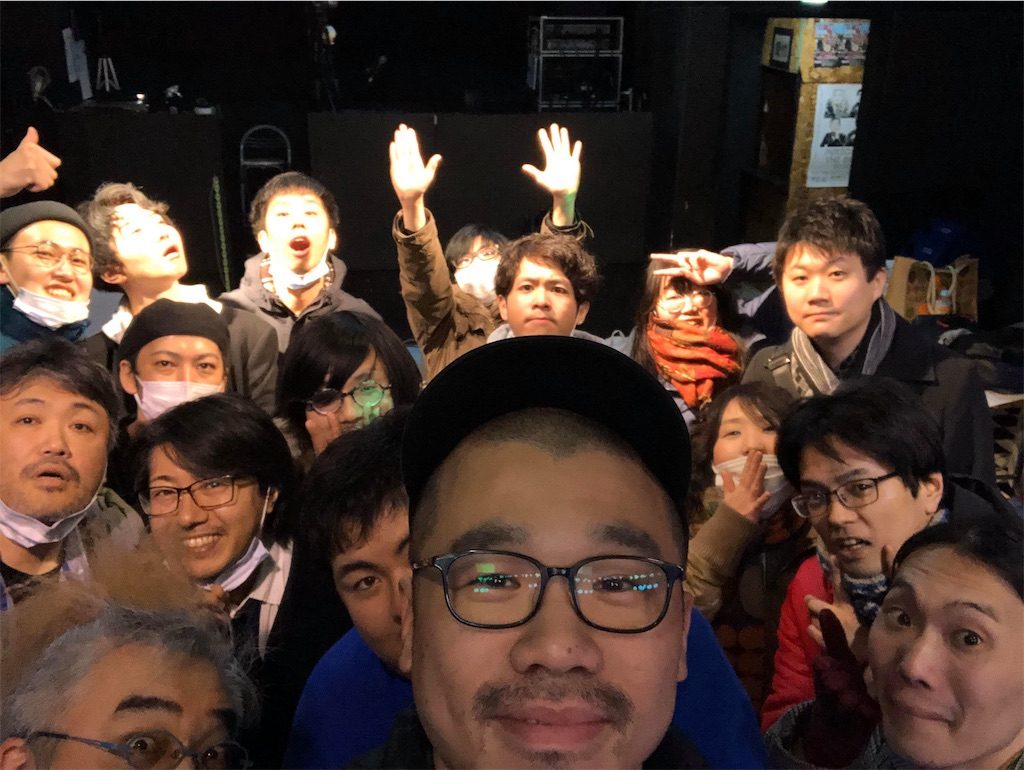 f:id:yoshizawa_yoshizawa:20200316110449j:image