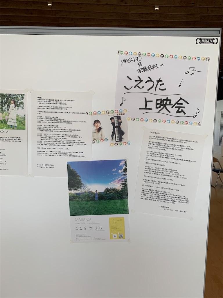 f:id:yoshizawa_yoshizawa:20200316110514j:image