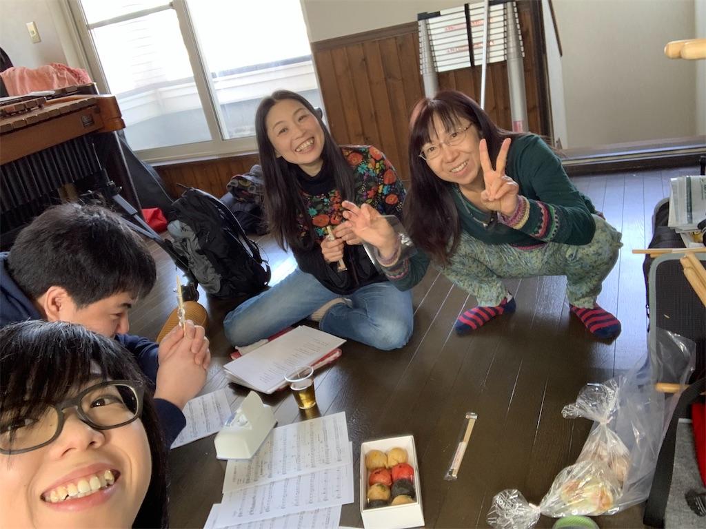 f:id:yoshizawa_yoshizawa:20200321112809j:image