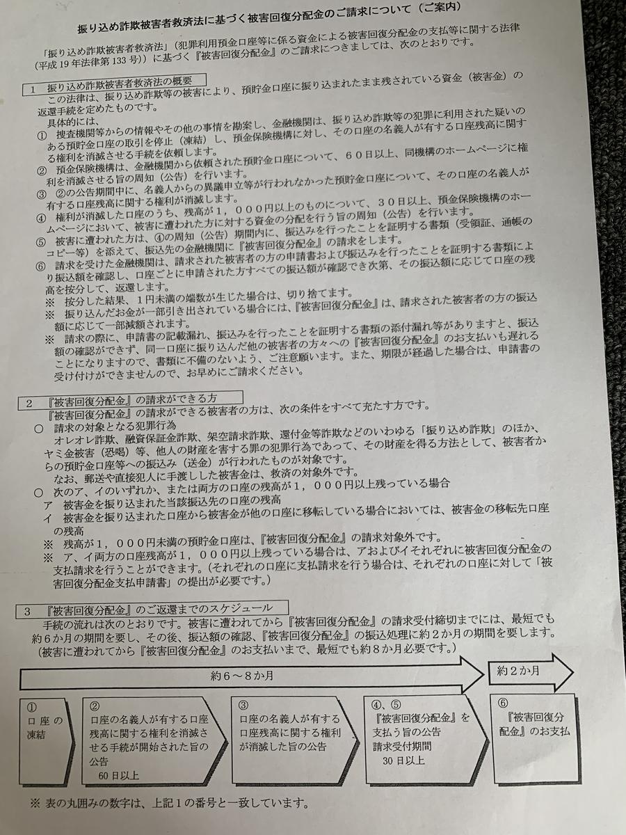 f:id:yoshizawa_yoshizawa:20200322141920j:plain