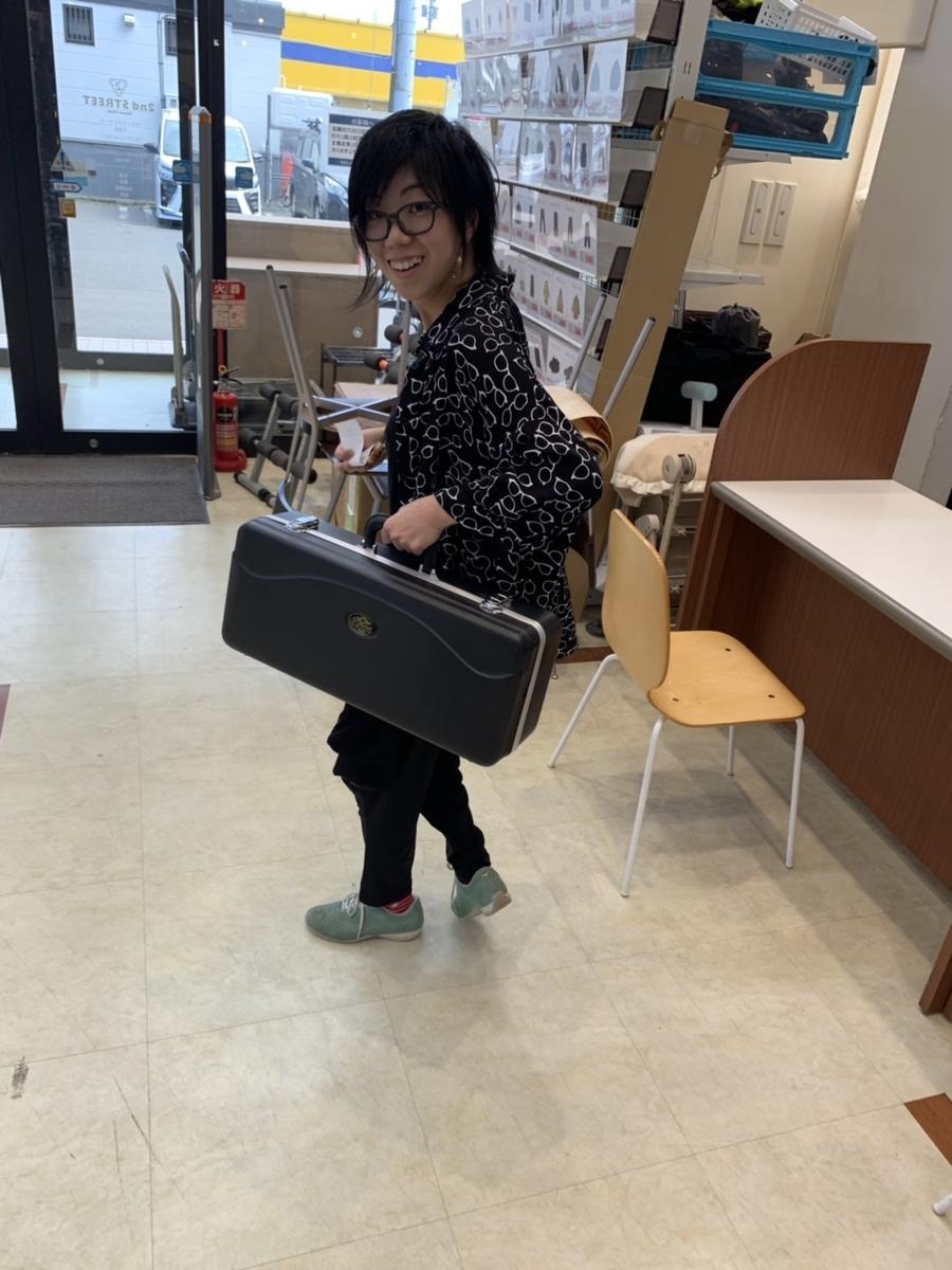 f:id:yoshizawa_yoshizawa:20200322143556j:plain