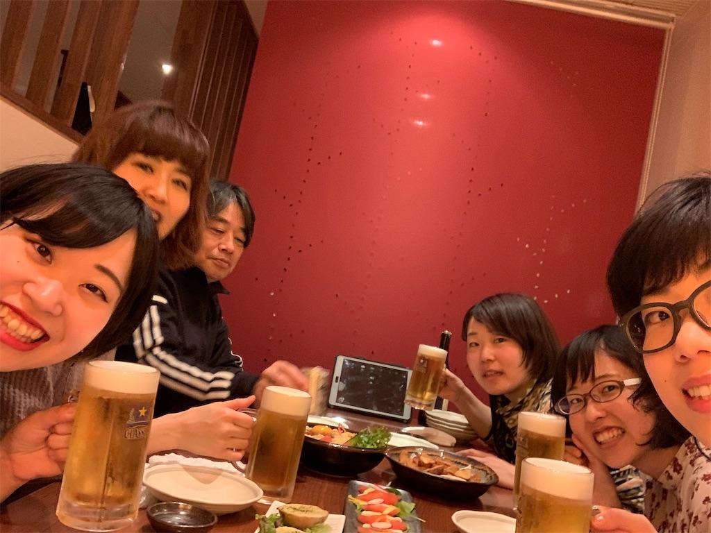 f:id:yoshizawa_yoshizawa:20200329160023j:image