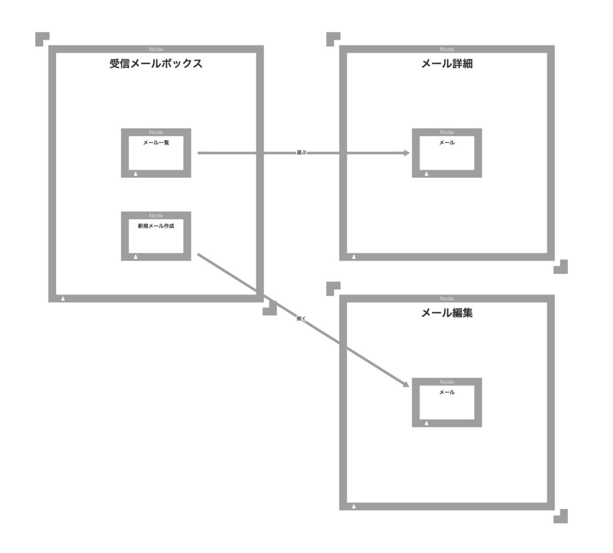 f:id:yoshizawar:20200808114534p:plain