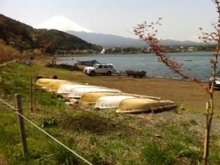 f:id:yoshizjn:20120102004652j:image