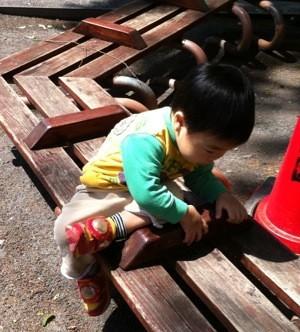 f:id:yoshizjn:20120102004655j:image
