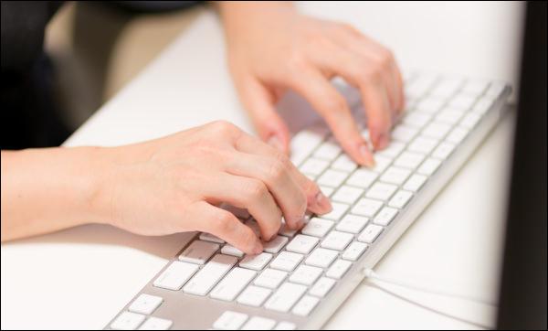 WordPress:16万の一般サイトがDDos攻撃の踏み台にされてる!チェックと対処法 タイトル画像