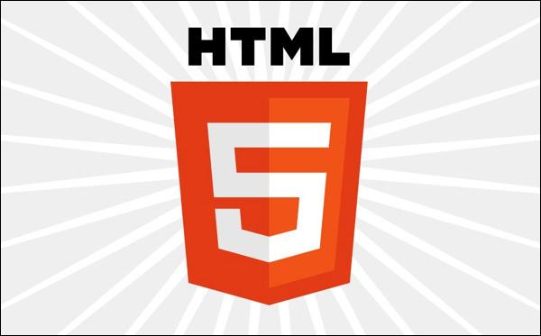 HTMLのタグ閉じ忘れをチェック出来るブックマークレット タイトル画像