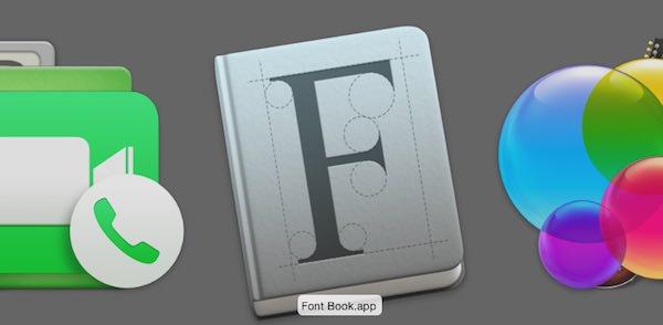 Safariのデフォルトフォントを変更する方法 タイトル画像