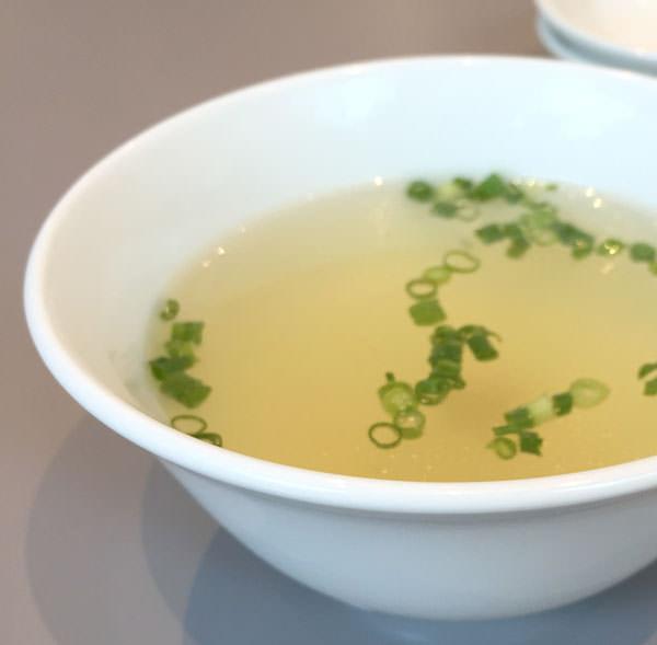 スープ アップ画像