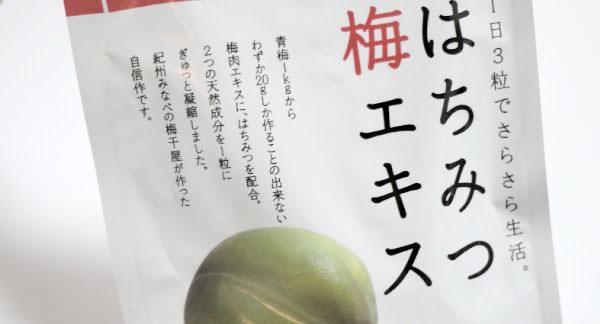 f:id:yoshizoblog:20150909235339j:plain