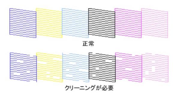f:id:yoshizoblog:20151211090800j:plain