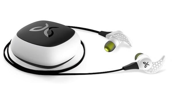 Jaybird X2 Bluetooth 製品画像