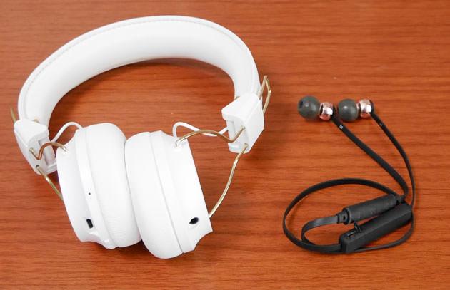 Sudio製品同士の音質比較