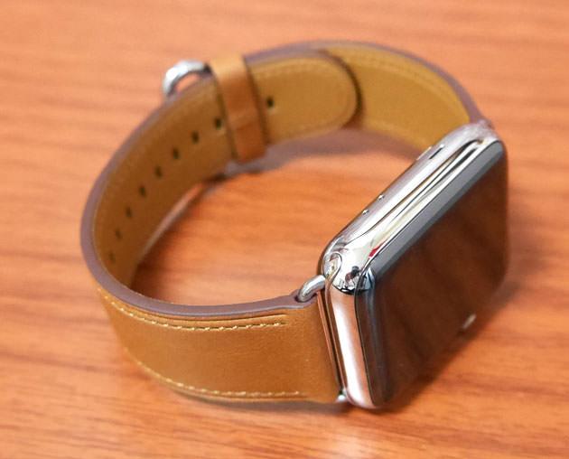結論:Apple Watchはマニア以外には必要ない。半年使ってみた感想