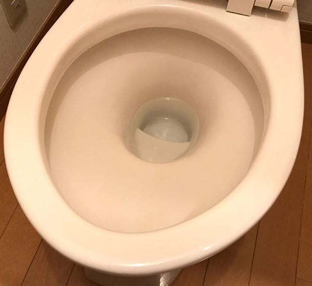 家事代行サービスCaSy(カジー)に掃除してもらったらとても綺麗になった!