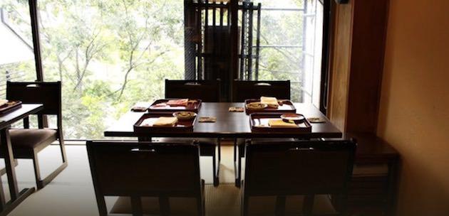祇園:吉左エ門、