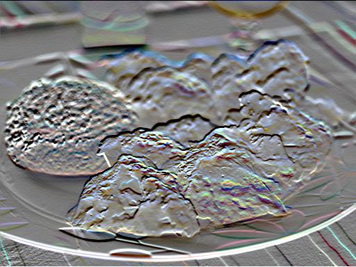 f:id:yoshoku:20200510013338p:plain