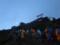2009富士登山4