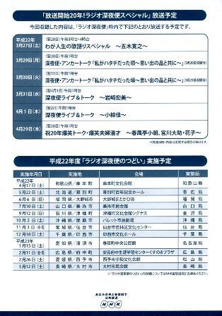 f:id:yosi0605:20100322083437j:image