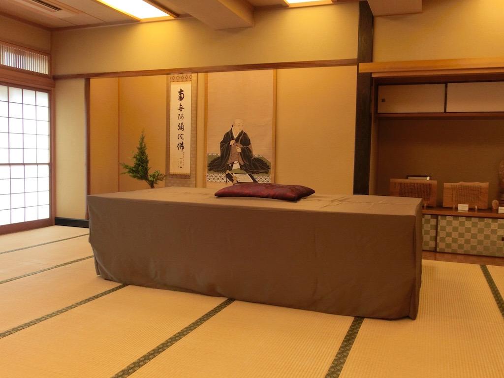 f:id:yosi0605:20160731141357j:plain