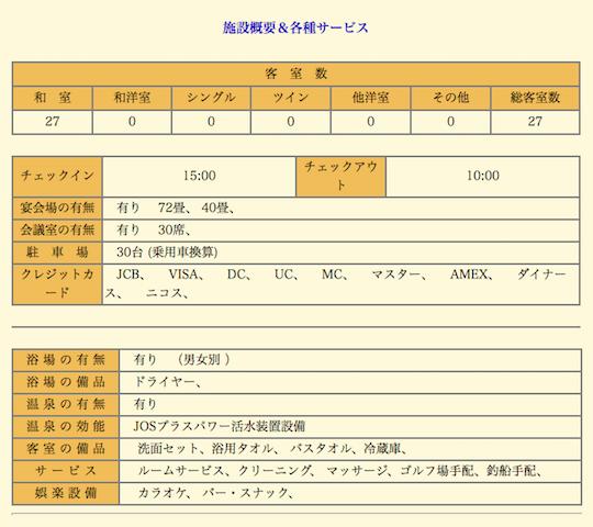 f:id:yosi0605:20171108041247p:plain