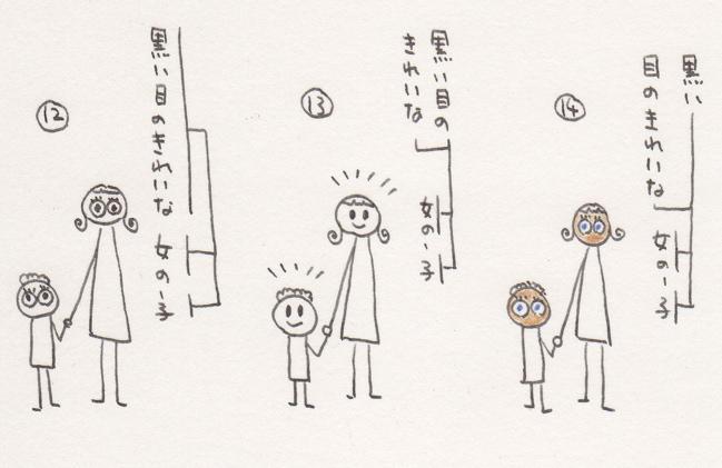 f:id:yosikazuf:20120513140328j:image:w420