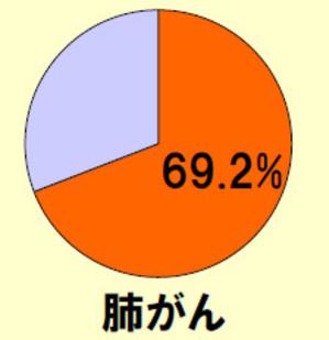 f:id:yosikazuf:20120612102855j:image:w260