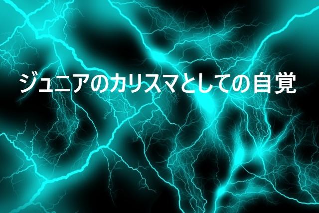 f:id:yosikazukun:20200115184949j:plain