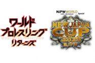 f:id:yosikazukun:20200630201457j:plain